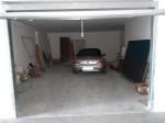 Annuncio affitto Lanciano garage