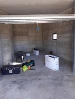 Annuncio vendita Lanciano zona Santa Liberata garage