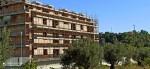 Annuncio vendita Catanzaro località Fortuna mansarda