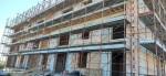 Annuncio vendita Località Fortuna Catanzaro mansarda in costruzione