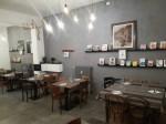 Annuncio vendita zona centro di Livorno ristorante bistrot