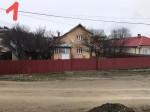 Annuncio vendita casa a Tulnici