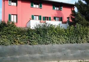 Annuncio vendita Pieve Porto Morone abitazione indipendente