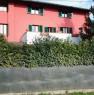 foto 0 - Pieve Porto Morone abitazione indipendente a Pavia in Vendita