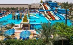 Annuncio affitto Hurghada Egitto multiproprietà