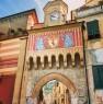 foto 18 - Finale Ligure appartamento appena ristrutturato a Savona in Affitto