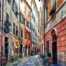foto 17 - Finale Ligure appartamento appena ristrutturato a Savona in Affitto