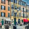 foto 6 - Finale Ligure appartamento appena ristrutturato a Savona in Affitto