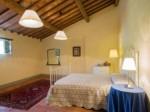 Annuncio affitto San Casciano in Val di Pesa casale