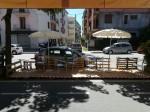Annuncio vendita bar a Novara