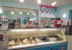 Annuncio vendita San Giorgio della Richinvelda attività gelateria