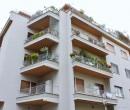Annuncio vendita Roma zona residenziale appartamento
