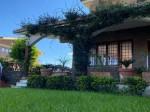 Annuncio affitto Roma villino vicino rai Saxa Rubra