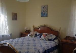 Annuncio vendita Triei in provincia di Ogliastra casa