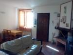 Annuncio affitto Grottaferrata appartamento in villa