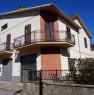 foto 1 - casa nel comune di Bagnoregio a Viterbo in Vendita