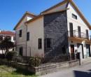 Annuncio vendita casa nel comune di Bagnoregio