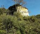 Annuncio vendita Arpino terreno agricolo con rustico
