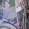 foto 1 - Ponticelli Napoli terreno agricolo con rudere a Napoli in Vendita