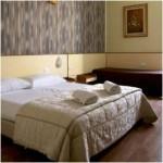 Annuncio vendita Roma gestione hotel