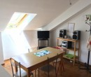 Annuncio affitto camere in attico a L'Aquila