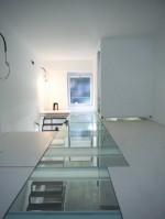 Annuncio vendita Milano loft accatastato