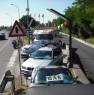 foto 5 - Porto Sant'Elpidio area commerciale edificabile a Fermo in Vendita
