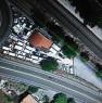foto 0 - Porto Sant'Elpidio area commerciale edificabile a Fermo in Vendita