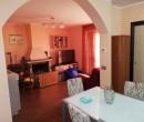 Annuncio vendita Catanzaro viale Magna Grecia appartamento in villa