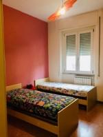 Annuncio affitto Roma camera a giovani studentesse o lavoratrici