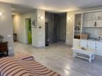 Annuncio vendita Scurelle villa nuova