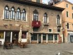 Annuncio affitto Campo Santa Margherita negozio