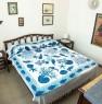 foto 6 - Alcamo Marina casa vacanza a Trapani in Affitto