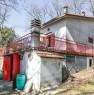 foto 5 - Pistoia villa a Pistoia in Vendita