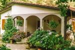 Annuncio vendita Pistoia villa