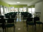 Annuncio affitto Pescara uffici ambulatori