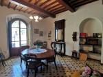 Annuncio affitto San Donato in Fronzano appartamento