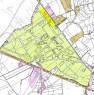 foto 1 - Puglianello lotti terreno nella zona industriale a Benevento in Vendita