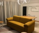 Annuncio affitto Milano da privato ampio monolocale