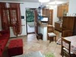 Annuncio affitto villa Colle Romito periodo estivo
