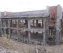 Annuncio vendita Rende località Arcavacata terreno con struttura