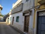 Annuncio vendita Sammichele di Bari casa