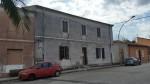 Annuncio vendita Pozzomaggiore antica casa padronale