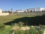 Annuncio vendita Nardò terreno edificabile in zona residenziale