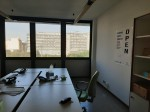 Annuncio affitto Lecce in piazza Mazzini ufficio