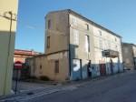 Annuncio vendita Montefiore dell'Aso complesso immobiliare