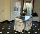 Annuncio vendita Roma villa indipendente con giardino