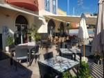 Annuncio affitto Torrevieja in Spagna Costa Blanca Alicante