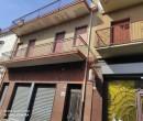 Annuncio vendita Fiumefreddo di Sicilia casa terratetto