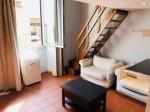 Annuncio affitto Roma San Lorenzo appartamento arredato